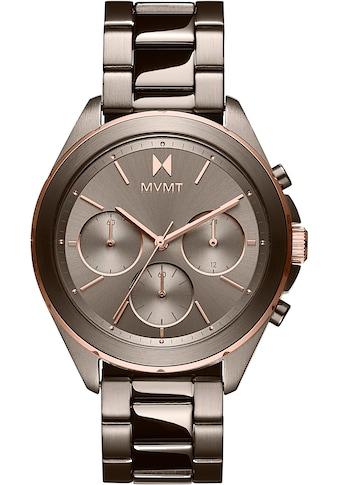 MVMT Chronograph »GETAWAY, 28000130-D« kaufen