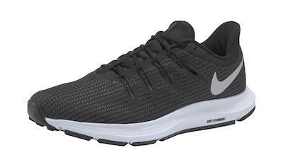 Nike Schuhe online kaufen   Trends 2019   I m walking a1bd9d07f5