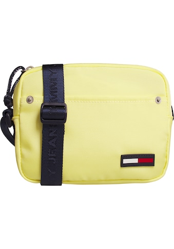 TOMMY JEANS Mini Bag »CAMPUS GIRL CROSSOVER« kaufen