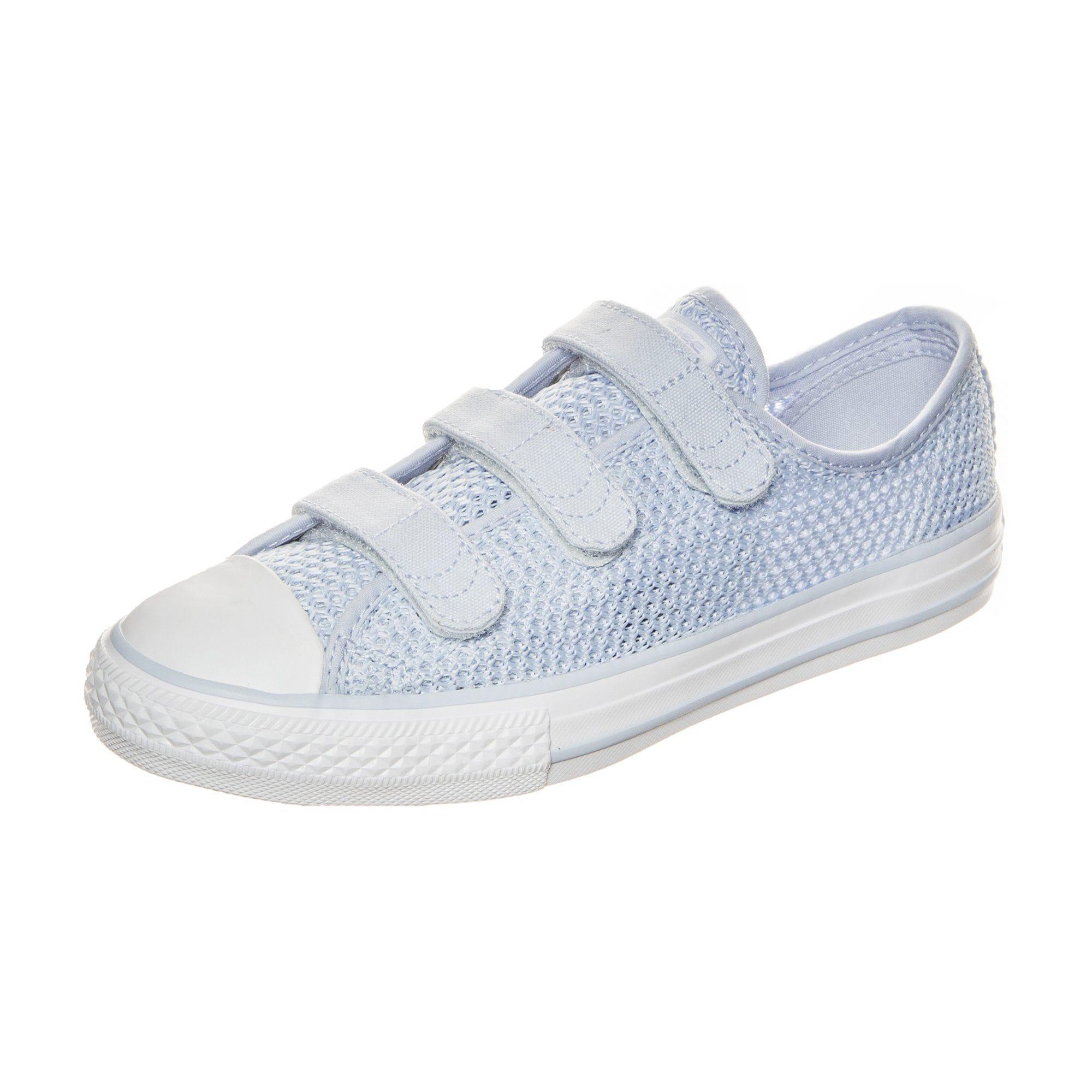 Converse Sneaker Chuck Taylor All Star 3v