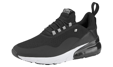 British Knights Sneaker »VALEN« kaufen