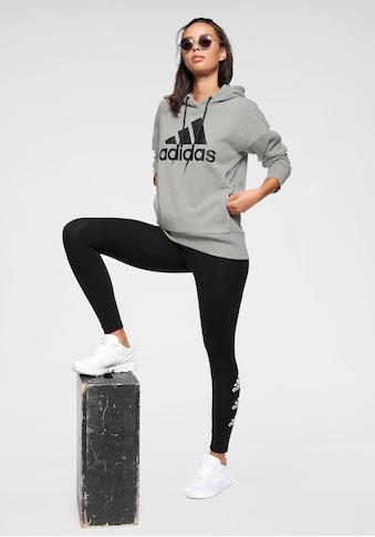 adidas Performance Leggings »MUST HAVES STACKED LOGO« kaufen