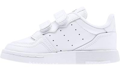 adidas Originals Sneaker »SUPERCOURT CF I« kaufen