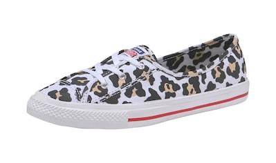 Converse Sneaker »Chuck Taylor All Star Ballet Lace Slip« kaufen