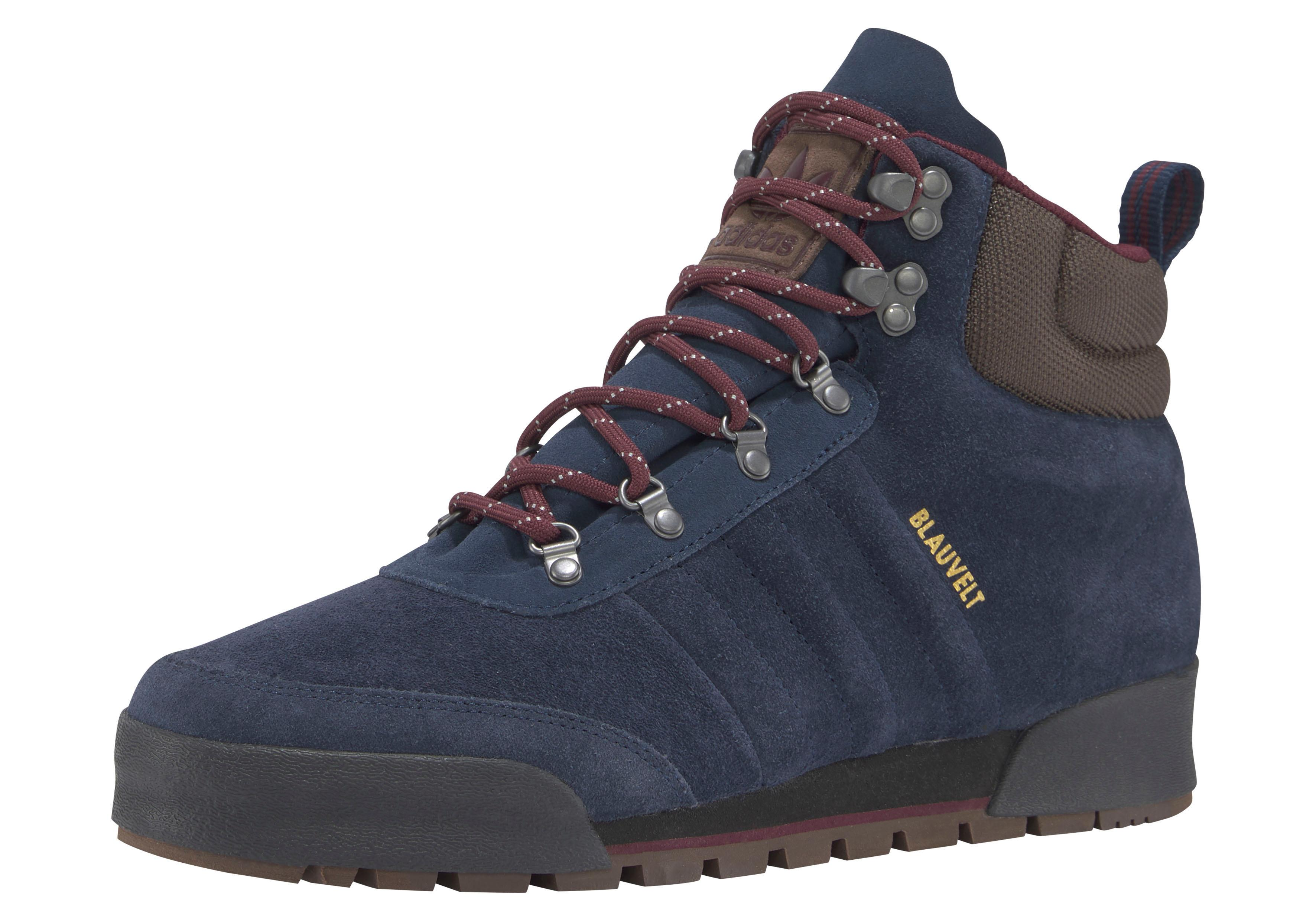 adidas Originals Sneaker Jake Boot 2.0