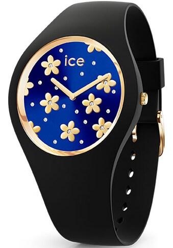 ice-watch Quarzuhr »ICE flower, 017579« kaufen