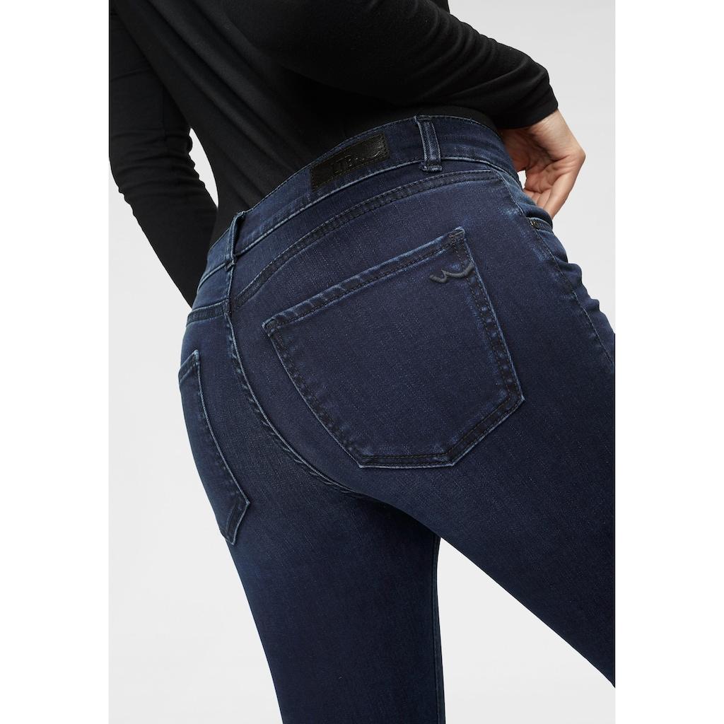 LTB Skinny-fit-Jeans »LONIA«
