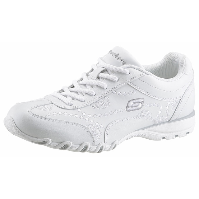 Skechers Sneaker »Speedsters-Lady«