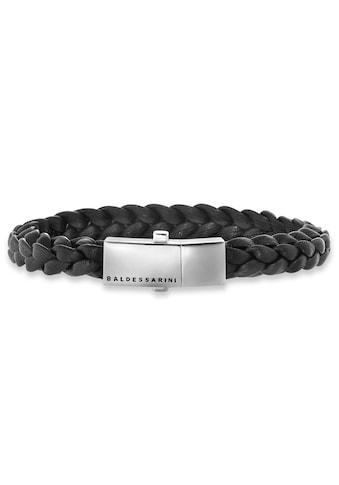 BALDESSARINI Armband »Y1065B/90/00/19, 21, 23« kaufen