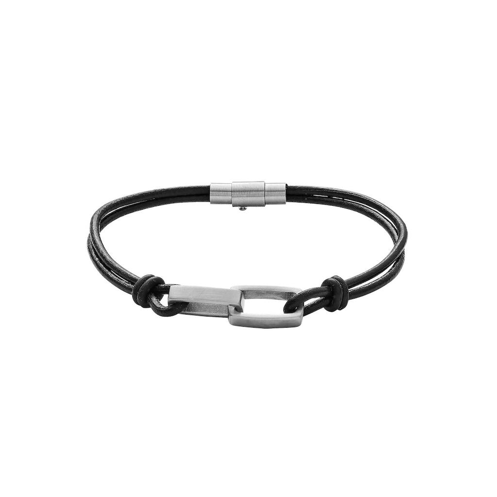 XENOX Armband »MEN, X4540«