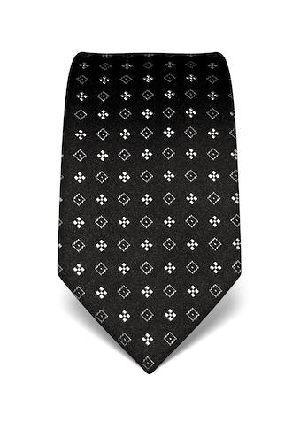 Vincenzo Boretti Krawatte kaufen