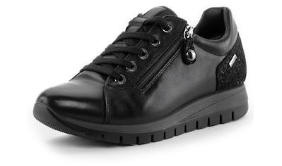 Salamander Sneaker »Elia« kaufen