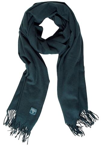 Cecil Modeschal, Softer Schal kaufen