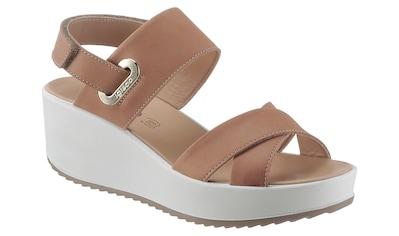 IGI & CO Sandalette kaufen