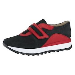 Haves TrendModische Plateau Schuhe Must I'm Online Walking nmwvO8N0