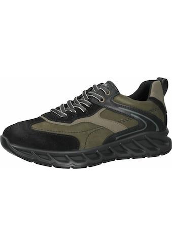 IGI & CO Sneaker »Nappaleder« kaufen