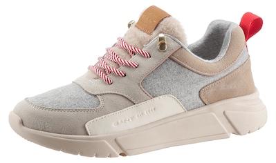 Gant Footwear Sneaker »Cocoville« kaufen
