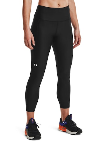 Under Armour® Funktionstights »HG Armour High-rise 7/8 NS« kaufen