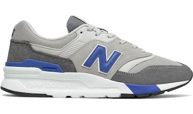 New Balance Sneaker »CM997« kaufen