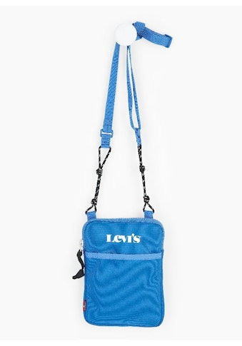 Levi's® Mini Bag »Mini Crossbody«, perfekt als Handytasche kaufen