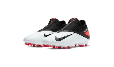Nike Fußballschuh »Phantom Vision 2 Academy Df« kaufen