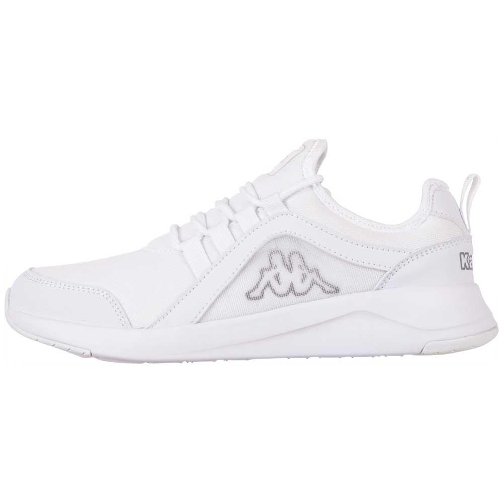 Kappa Sneaker SEAVE
