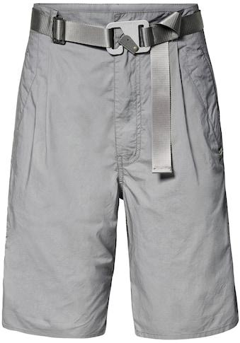 G-Star RAW Bermudas »Chino Shorts«, mit passenden Gürtel inspiriert von einem... kaufen