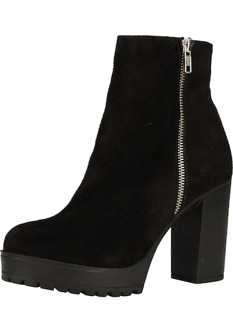 ILC High - Heel - Stiefelette »Leder« kaufen