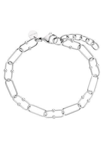 Noelani Armband »2031628« kaufen