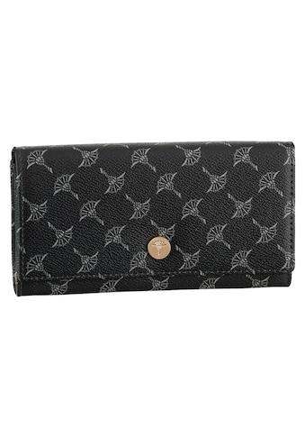 Joop! Geldbörse »cortina europa purse lh11f« kaufen