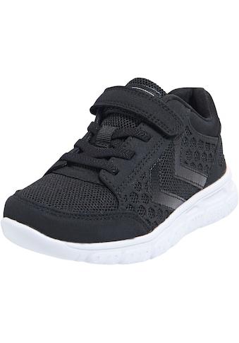 hummel Sneaker »CROSSLITE SNEAKER JR« kaufen