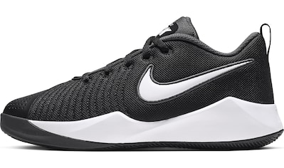 Nike Basketballschuh »Team Hustle Quick 2 (gs)« kaufen