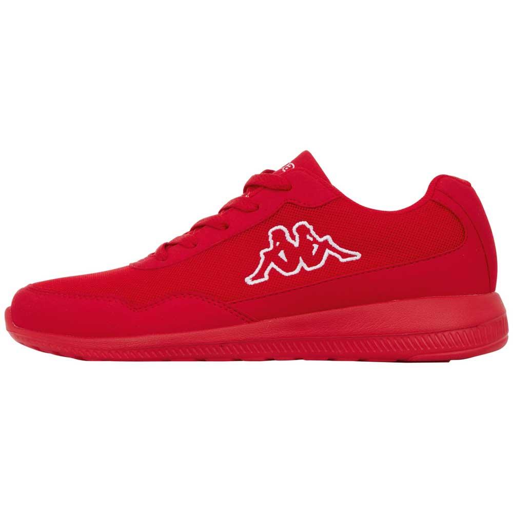 Kappa Sneaker FOLLOW OC XL