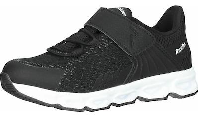 Richter Sneaker »Textil« kaufen