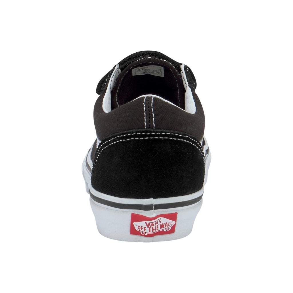 Vans Sneaker »Old Skool V«