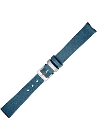 Julie Julsen Uhrenarmband »EJJWLB30PIN« kaufen