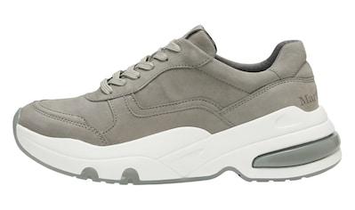 Marc O'Polo Sneaker kaufen