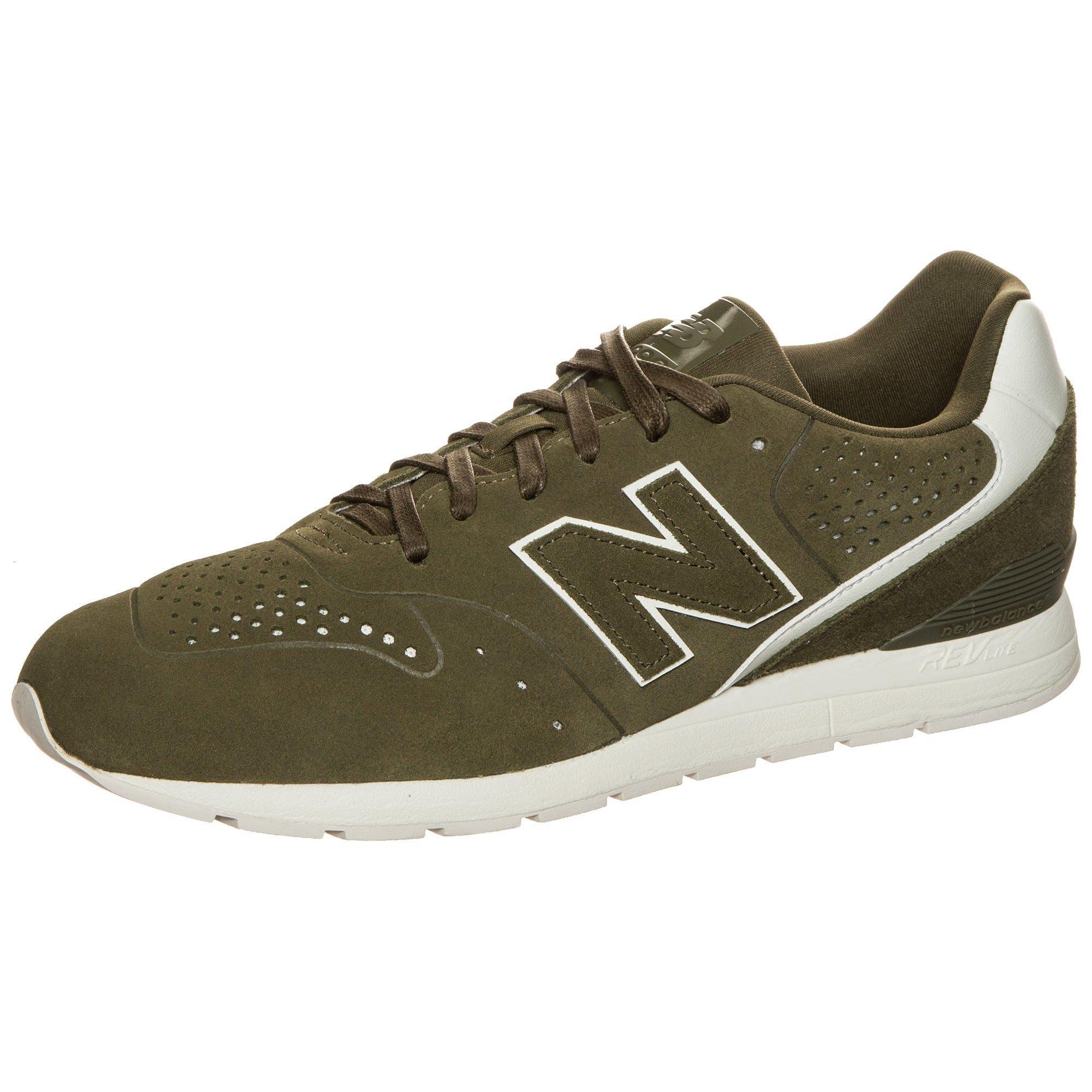 New Balance Sneaker  ;Mrl996-dz-d online online online bestellen | imwalking b38e3a