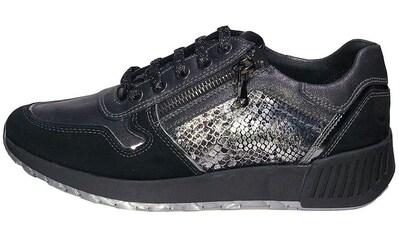 Veganino Sneaker »Lederimitat« kaufen