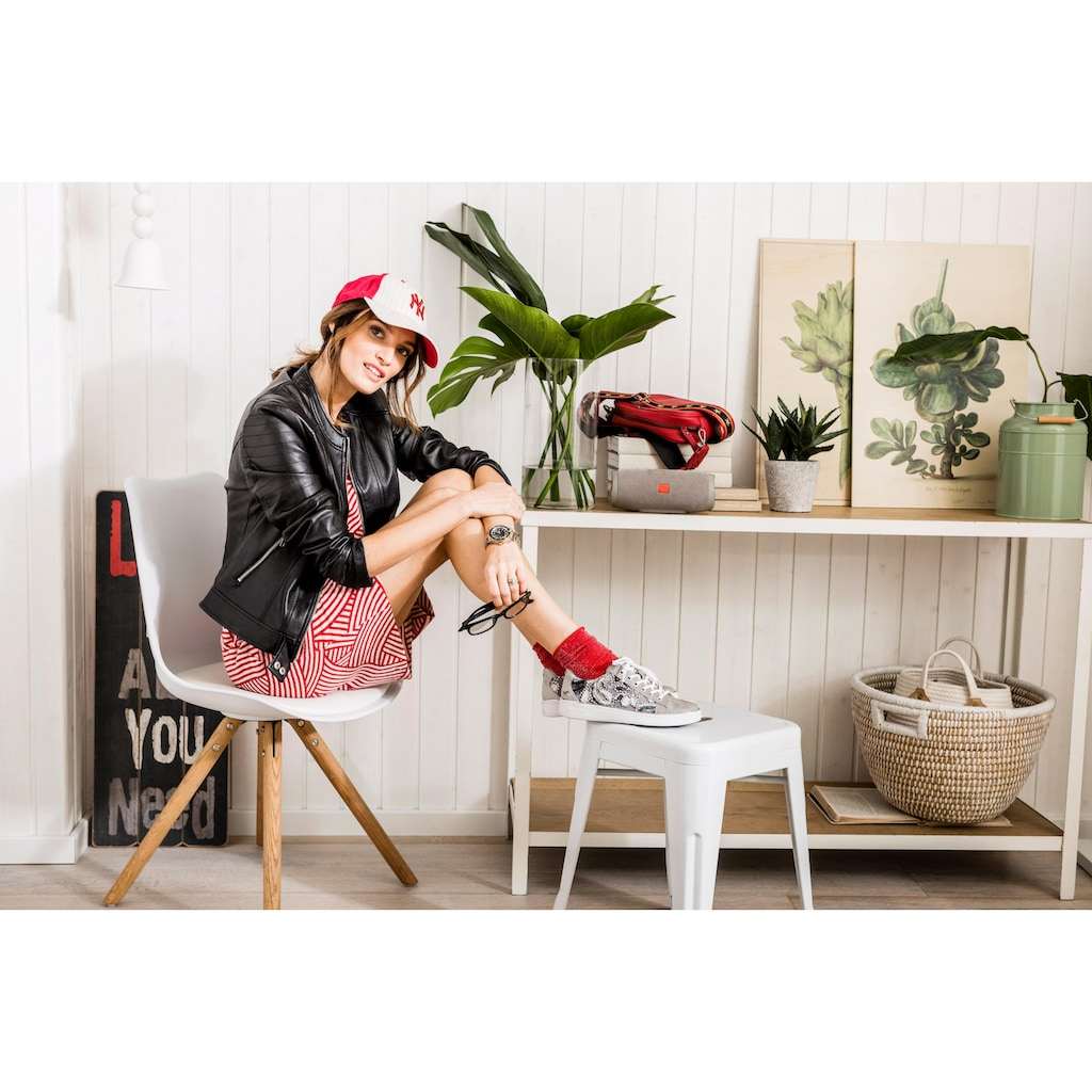 Aniston CASUAL Kurzjacke