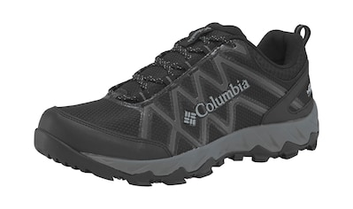 Columbia Outdoorschuh »PEAKFREAK™ X2 OUTDRY™ M« kaufen