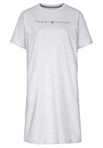 TOMMY HILFIGER Sleepshirt kaufen