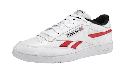 Reebok Classic Sneaker »CLUB C REVENGE MU M« kaufen