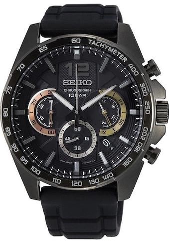Seiko Chronograph »SSB349P1« kaufen