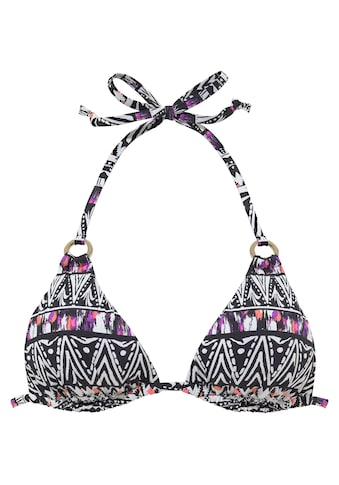 LASCANA Triangel - Bikini - Top »Belize« kaufen