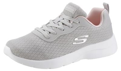 Skechers Sneaker »Dynamight 2.0 - Eye to Eye«, mit Memory Foam kaufen