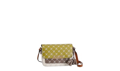 Joop! Mini Bag »cortina misto uma shoulderbag xshf« kaufen