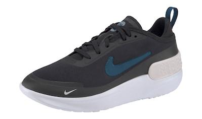 Nike Sportswear Sneaker »Wmns Amixa« kaufen