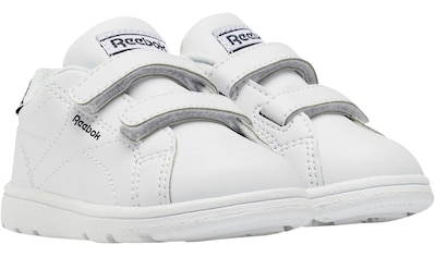 Reebok Sneaker »RBK ROYAL COMPLETE« kaufen