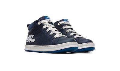 Camper Sneaker »TWS« kaufen